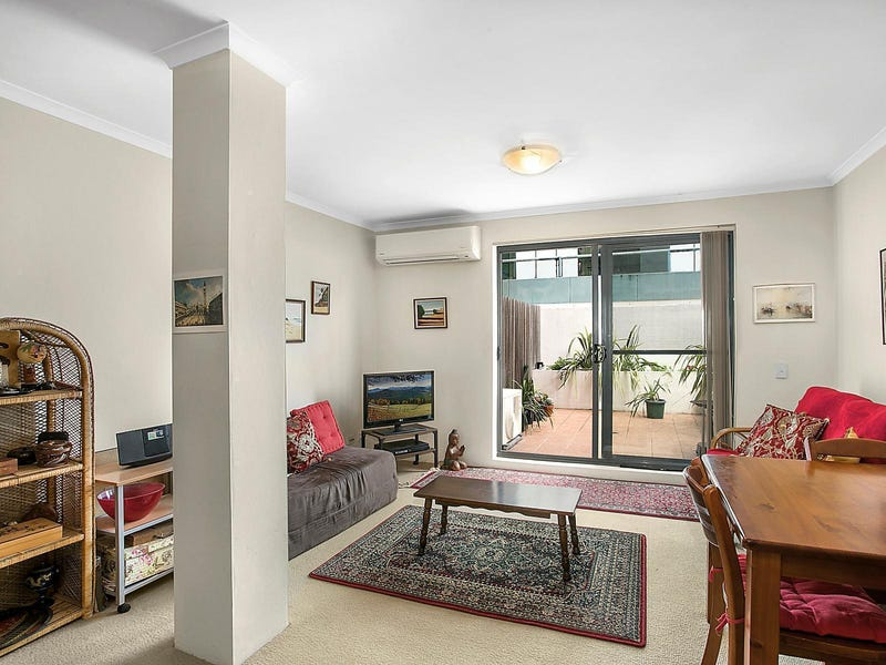 4/39 Victor Street, Chatswood, NSW 2067