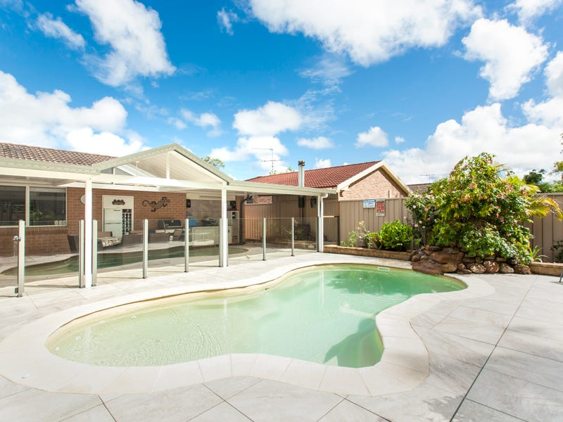 54 Coachwood Drive, Medowie, NSW 2318