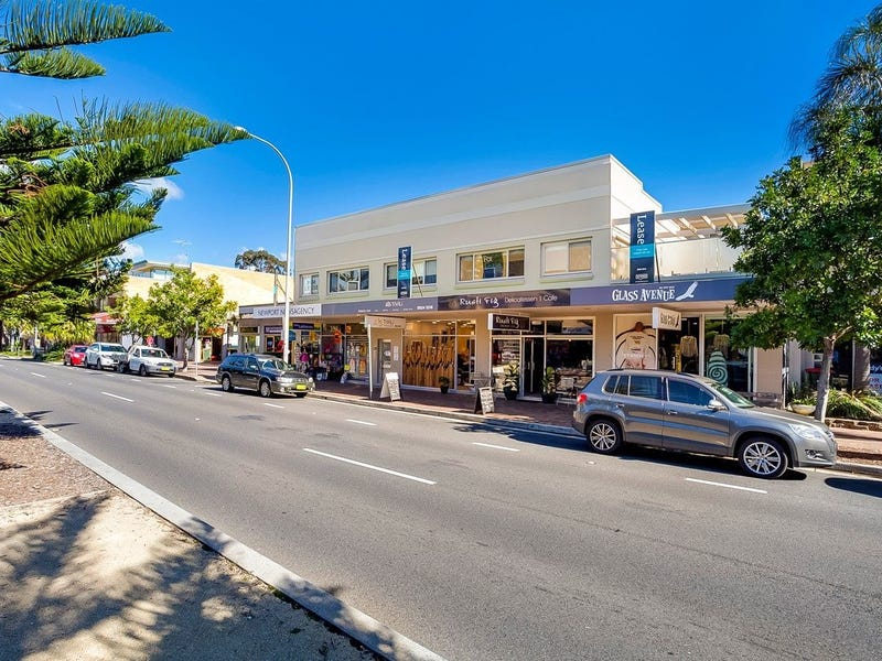7/359-365 Barrenjoey Road, Newport, NSW 2106