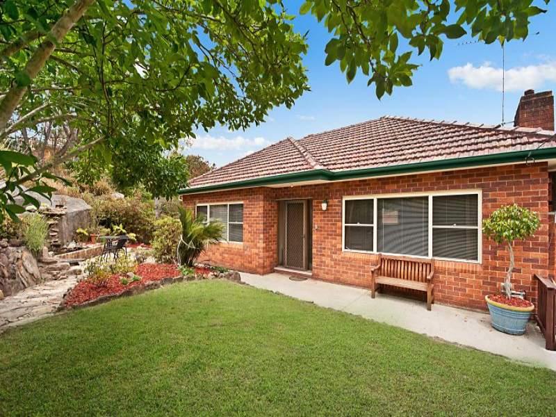 37 Parklands Road, Mount Colah, NSW 2079