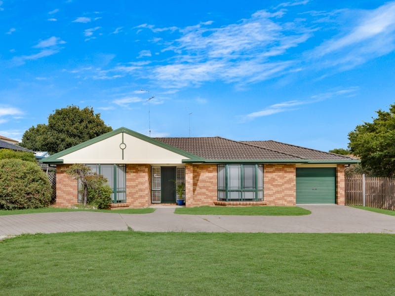 Address available on request, Harrington Park, NSW 2567