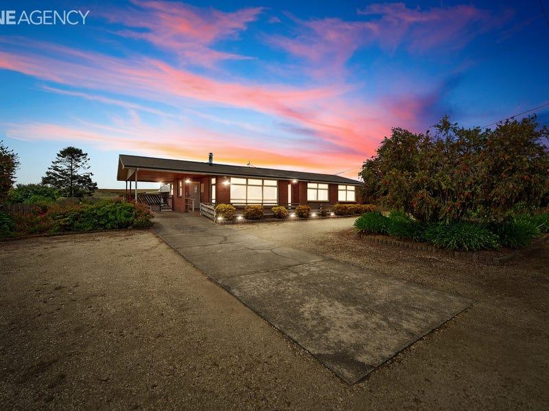 285 Wesley Vale Road, Wesley Vale, Tas 7307