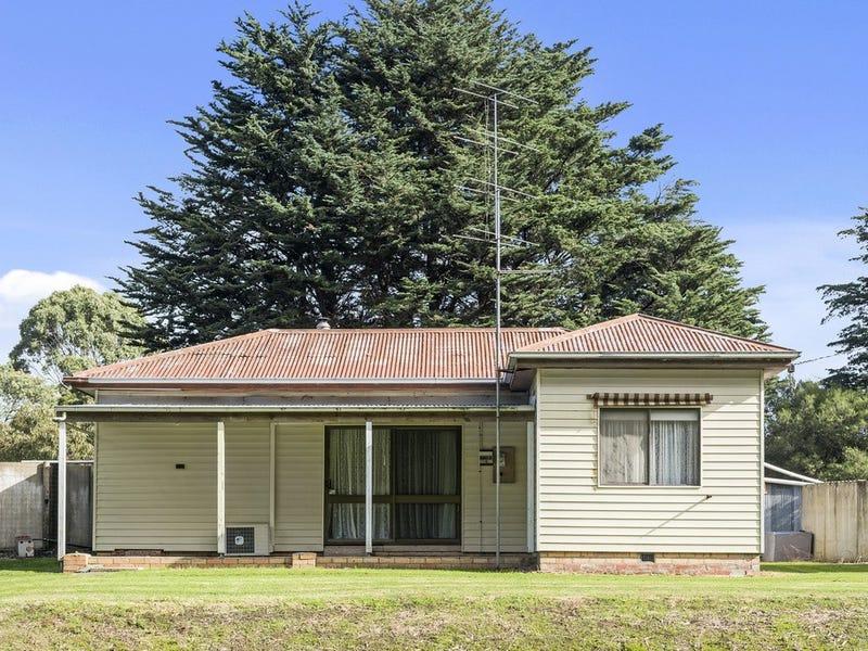 760 Irrewillipe Road, Barongarook West, Vic 3249