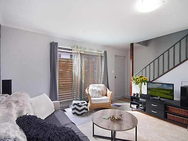 1/140 Kennedy Drive, Tweed Heads West, NSW 2485