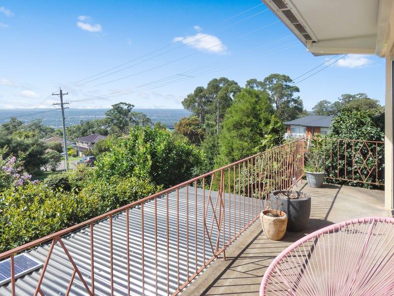 54 Emu Plains Road, Mount Riverview, NSW 2774