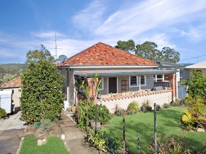 15 Rae Street, Birmingham Gardens, NSW 2287