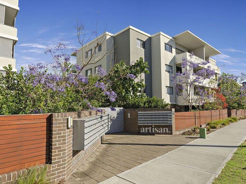 49/54a Blackwall Point Road, Chiswick, NSW 2046
