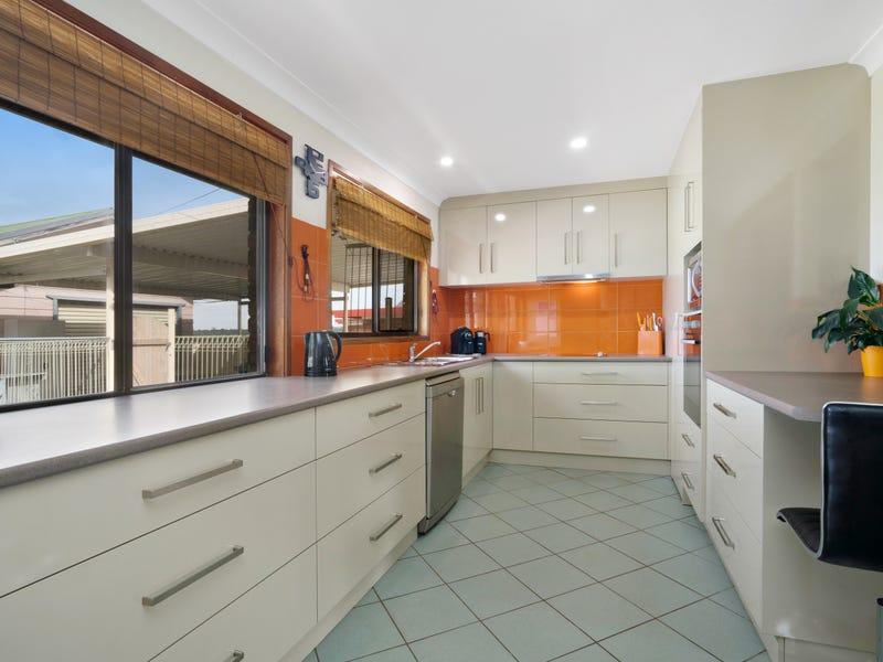 57 James Street, Morpeth, NSW 2321