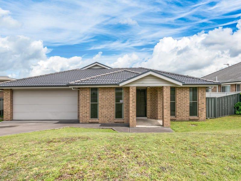 11 York  Place, Raworth, NSW 2321