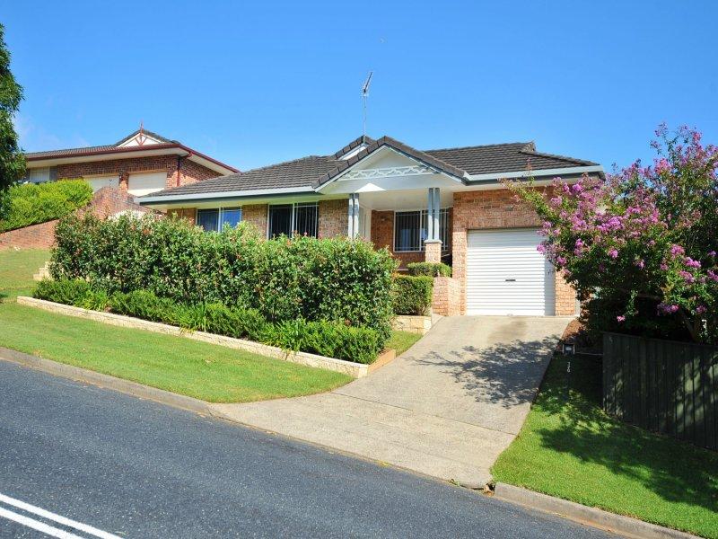 126 Linden Avenue, Boambee, NSW 2450
