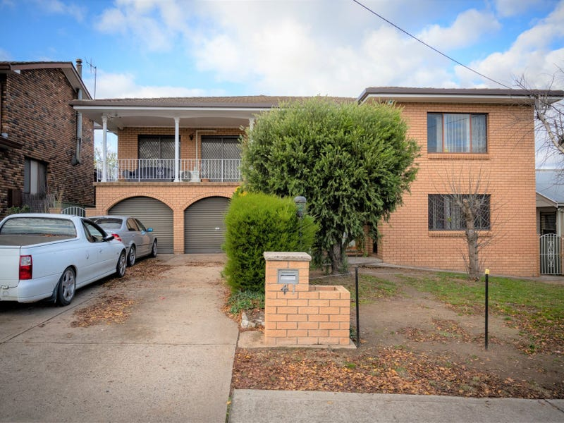 41 View St, Kelso, NSW 2795