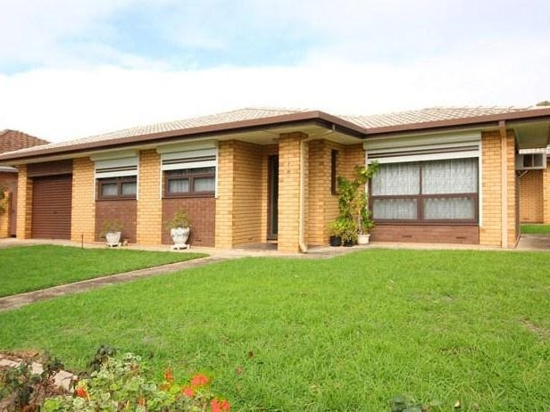 1/19 Nickels Avenue, Park Holme, SA 5043