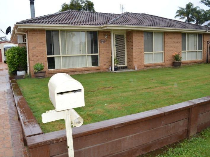 24 Aberdare Street, Kitchener, NSW 2325