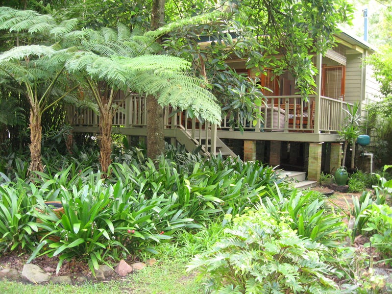 40 Monash Ave, Great Mackerel Beach, NSW 2108