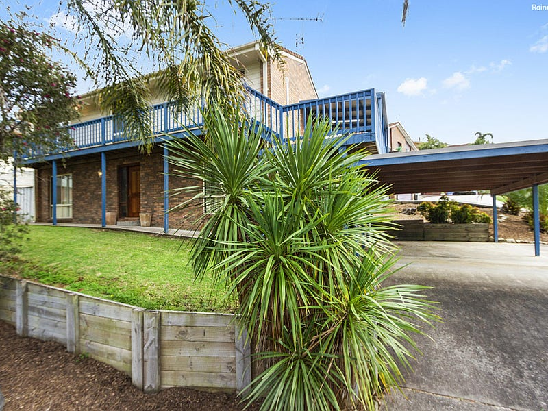 2 Hawks Nest Place, Surfside, NSW 2536