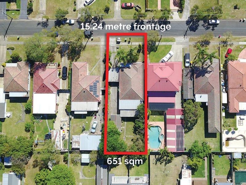 17 Laundess Avenue, Panania, NSW 2213
