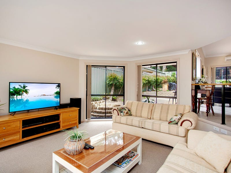 123 Green Point Drive, Green Point, NSW 2428