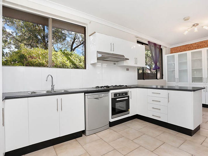 35A Oueen Street, Revesby, NSW 2212