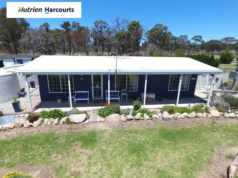 121 Thorndale Road, Broadwater, Qld 4380
