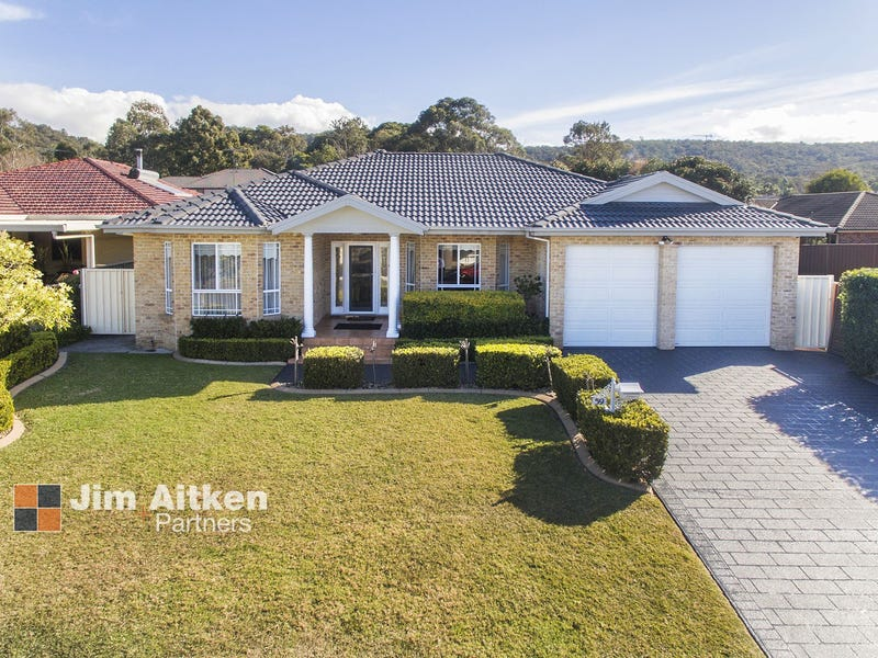 Address available on request, Emu Plains, NSW 2750