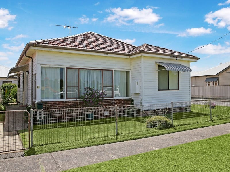 44 Boreas Road, Hamilton North, NSW 2292