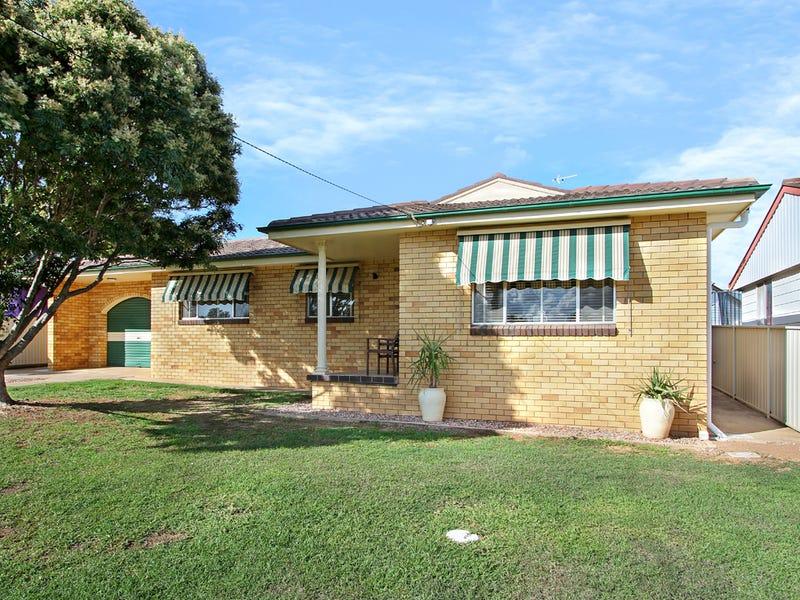 5 Higgins Lane, Tamworth, NSW 2340