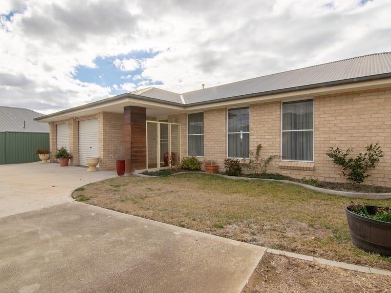 32A Marriott Avenue, Laffing Waters, NSW 2795