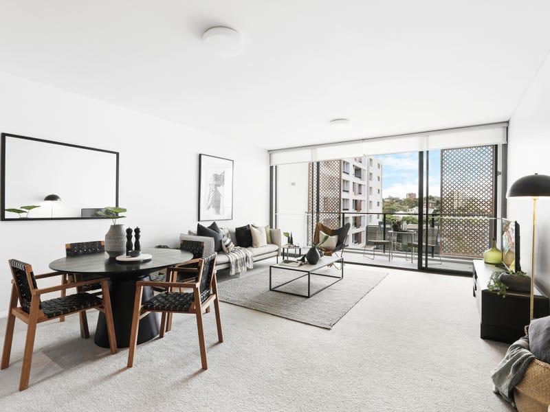 514/70 Macdonald Street, Erskineville, NSW 2043
