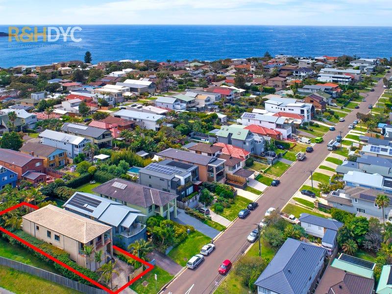 68 Headland Road, North Curl Curl, NSW 2099