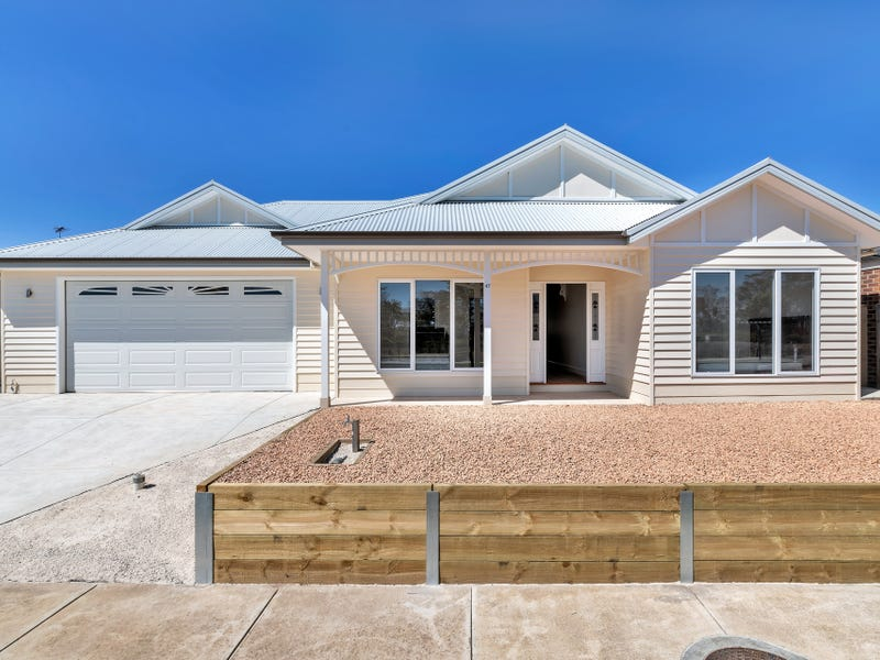 47 Seascape Drive, Indented Head, Vic 3223