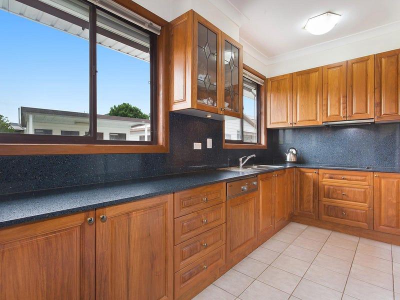 43 Charlton Road, Lalor Park, NSW 2147