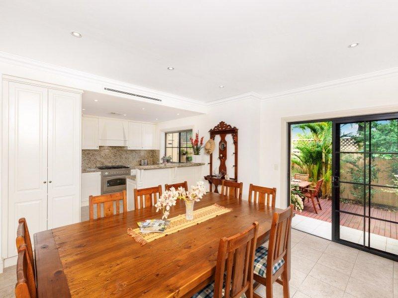Commercial Kitchen To Rent Brighton