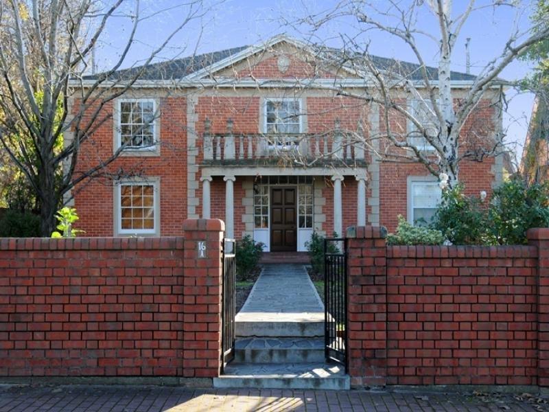 16A Robe Terrace, Medindie, SA 5081