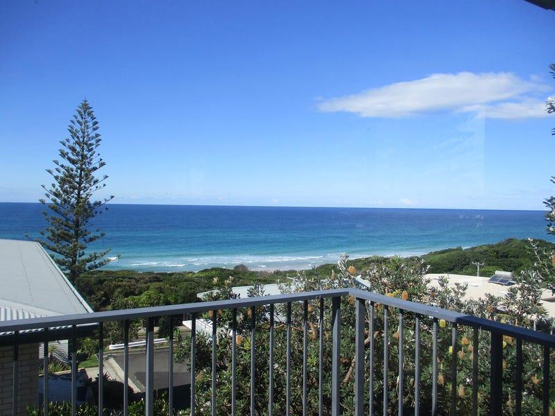 27 Pacific Terrace, East Ballina, NSW 2478