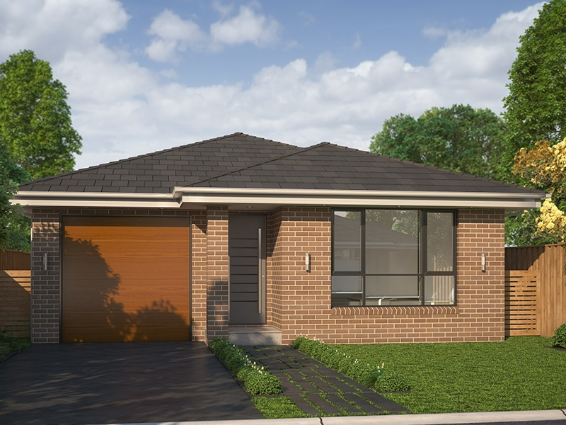 Lot 22 Road 3, 145 Eighth Avenue, Austral, NSW 2179