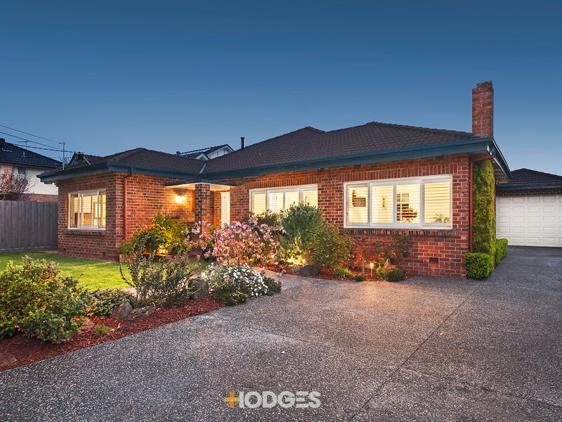 42 Ardoyne Street, Black Rock, Vic 3193