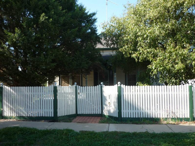 13 George Street, Cohuna, Vic 3568