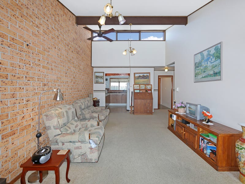 4/255 Main Road, Toukley, NSW 2263