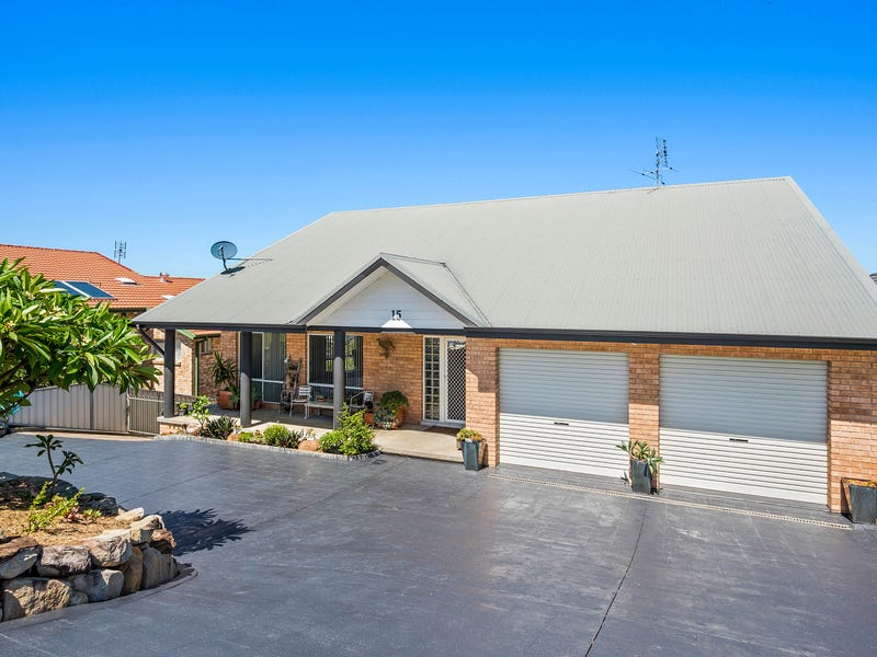 15 Northminster Way, Rathmines, NSW 2283