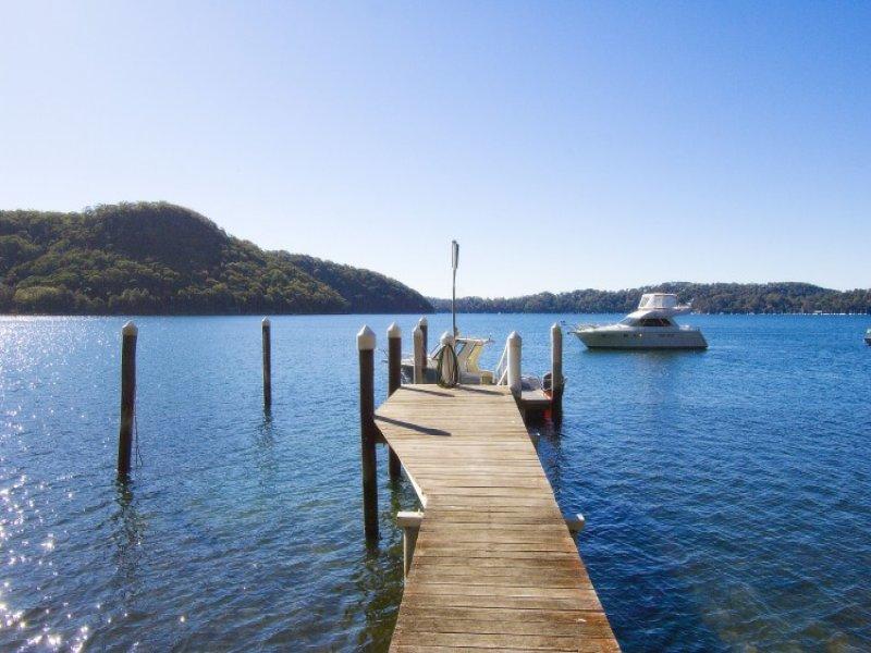 54 Bona Crescent, Morning Bay, NSW 2108