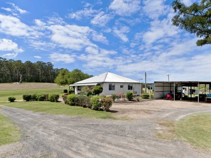 5494 Pacific Highway, Herons Creek, NSW 2443