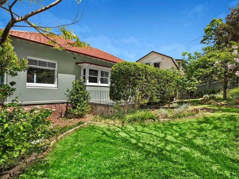 21 Hannah Street, Beecroft, NSW 2119