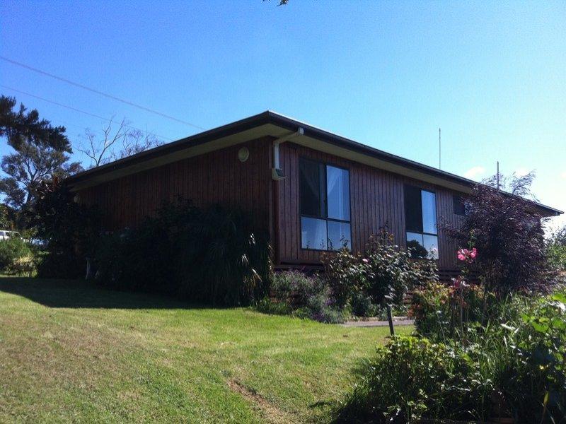 235 Banks Road, Gormandale, Vic 3873