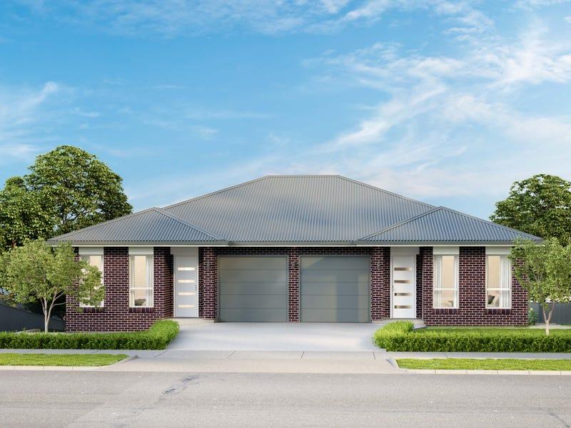 32b Nethercote Street, Mollymook, NSW 2539