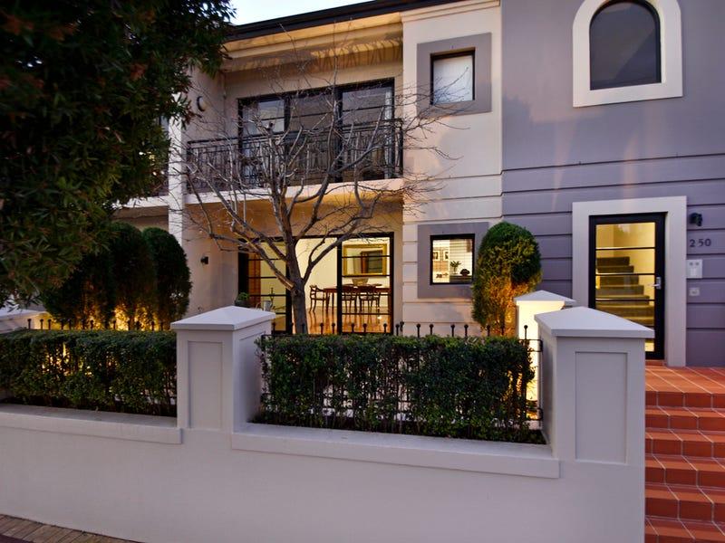3/250 Bulwer Street, Perth, WA 6000