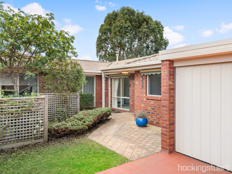 160/150 Mornington-Tyabb Road, Mornington, Vic 3931