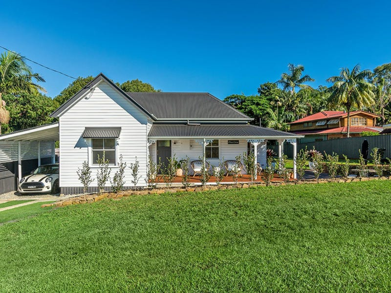 425 Federal Drive, Federal, NSW 2480