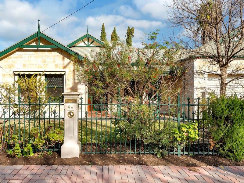 4A Leader Avenue, Toorak Gardens, SA 5065