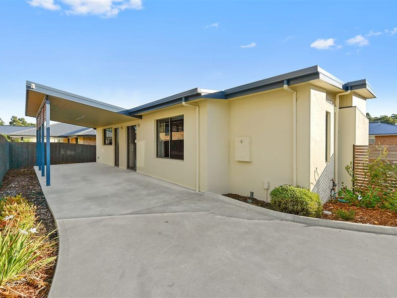 4/8-10 Lomandra Drive, Blackmans Bay, Tas 7052