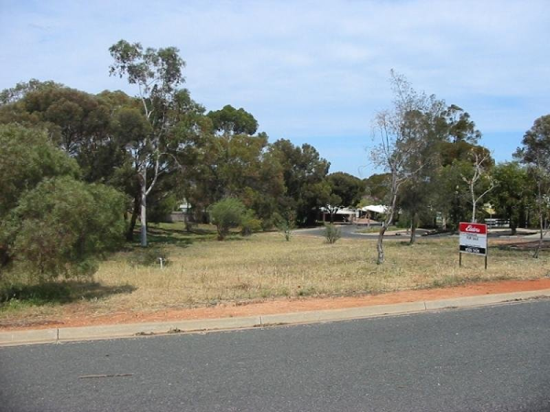 Lot 1 Dorothy Avenue, Paringa, SA 5340